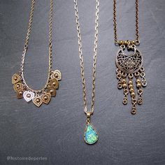 Costume Jewelry, Jewelry Accessories, Chain, Fashion, Moda, Jewelry Findings, Fashion Styles, Necklaces, Fashion Illustrations