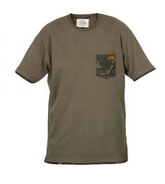 ff4131bb85279 14 Best Carpy Clothing images in 2016   Carp Fishing, Clothing, Camo