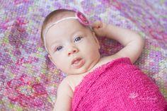 Ensaio Helena -  2 meses