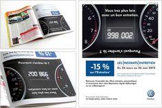 http://www.llllitl.fr/wp-content/uploads/2012/03/llllitl-volkswagen-insertion-presse-%C3%A0-lenvers-compteur-voiture-retourner-magazine-agence-v.jpeg