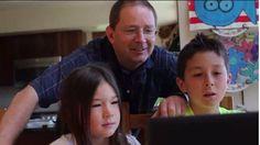 Um roteador que ajuda a cuidar das crianças, capaz de recompensá-las por tarefas como escovar os dentes ou passear com o cachorro, que pode ser configurado para conceder tempos diferentes para navegar no Facebook ou na Wikipedia, está no site de financiamento coletivo Kickstarter. Saiba mais no TechTudo, por João Kurtz.