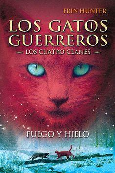 Fuego y hielo Epub - http://todoepub.es/book/fuego-y-hielo/ #epub #books #libros #ebooks