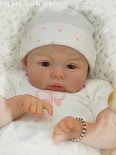 22a4b383e Close Out Sale Reborn Kits! Deep Discounts! Reborn Doll KitsReborn Baby ...