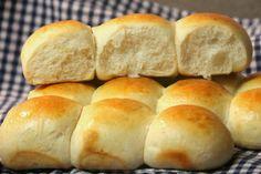 Goan Pão