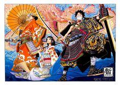 latest (1959×1402) One Piece Japan, One Piece 1, One Piece Luffy, Read One Piece Manga, Anime One Piece, One Piece Chapter, Zoro Roronoa, Manga Anime, Anime Art