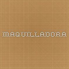 Maquilladora a domicilio en Madrid esteticaservice.com, todos tus anuncios en: peluquería  masajes  maquillaje profesional  depilación láser  masajes deportivos  masajes terapéuticos  extensiones de pelo  personal shopper  manicura  estética  maquillaje