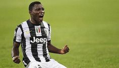 Juventus-Napoli Supercoppa Italia 2012: Vendetta, tremenda vendetta (sportiva)