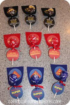 DIY valentine's for kids Valentine Crafts For Kids, Christmas Activities For Kids, Valentines Day Treats, Valentines For Kids, Valentine Gifts, Kids Crafts, Valentine Ideas, Printable Valentine, Valentine Wreath