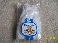 Boots Brumas XXL plastic baby pants Pvc Hose, Plastic Babies, Plastic Pants, Diaper Covers, Baby Pants, Cloth Diapers, 1980s, Boots, Vintage