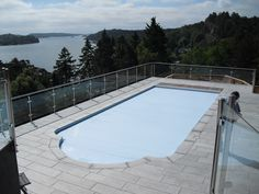 Skymirror Golf pools Pools, Outdoor Decor, Swimming Pools, Ponds, Water Feature