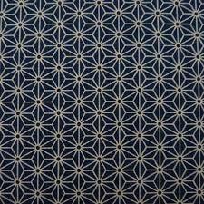 """Résultat de recherche d'images pour """"tissus geometrique"""""""