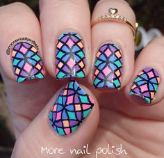 advanced stamping