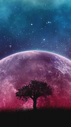 Galaxy Wallpaper - Wallpaper Sun