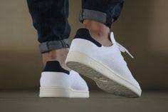 Adidas Stan Smith Bianco - Il Nucleo S75024 Bianco Smith Cosa Comprare Pinterest 3b3fcc