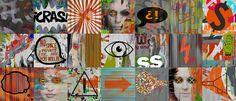 Artificial _scape (I) - 2007 - Ima Picó ©