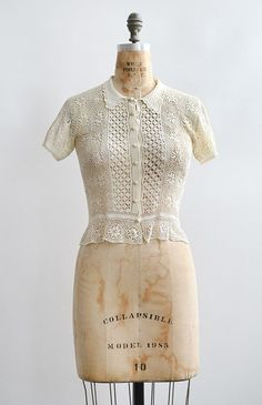 3434223ef8b Adored Vintage - Feminine Vintage and Vintage Inspired Clothing
