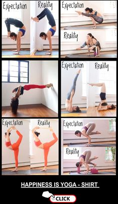#HowMuchIsCelluliteRemoval Workout Plan For Beginners, Yoga For Beginners, Beginner Yoga, Vinyasa Yoga Poses, Yoga Progress, Gymnastics Workout, Gymnastics Skills, Yoga Moves, Aerial Yoga