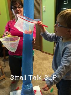 Chit Chat and Small Talk: Early Speech Sounds Game Companion for a Popular Elephant Game. Pinned by SOS Inc. Resources. Follow all our boards at pinterest.com/sostherapy/ for therapy resources.