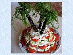 """Kreatív ételek ,Kreatív ételek ,Kreatív ételek ,Kreatív ételek,Kreatív ételek,Kreatív ételek ,Kreatív ételek,Konyhaművészet,Konyhaművészet,Egy kép Indiából .................., - jupiter21 Blogja - """" Magamról ***,""""Spirituális utam gondolatai*,❤** A kis drágáim *,♥ Gyermekeimnek,útravaló,♥ Unokáimnak,útravaló **,**** Egészséges életmód**,**** Ez itt az én Hazám !**,**** Gyógyító ételek**,**** Gyógynövények**,**** Humor**,**** Igaz volna ?**,**** Kárpátia, Kormorán ***** ,***..."""