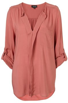 love blouses like this