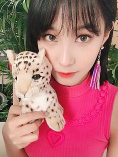 [Yuha] Daily Yuyu #8