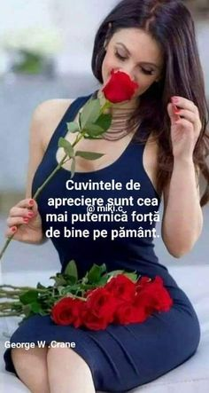 263 Best Mensagens gratificantes para a alma images in 2020 Tank Tops, Songs, Women, Important Quotes, Wisdom Quotes, Morning Messages, Photos Of Good Night, Romantic Love Pictures, Peace