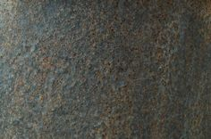 Rusty_cast_iron_texture_by_BlokkStox.jpg (900×598)