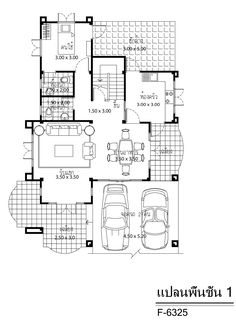 Billionaire, News Design, The Row, Floor Plans, Houses, Architecture, Drawings, Homes, Arquitetura