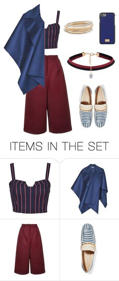 """""""(BTS) Blood Sweat Tears Inspired Outfit"""" by deadlynight ❤ liked on Polyvore featuring art, bts and bloodsweattears"""