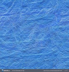 Textures.com - Plastic0027