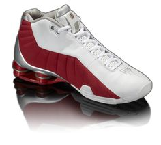 f83a397252d7 20 Best Sneakers History images
