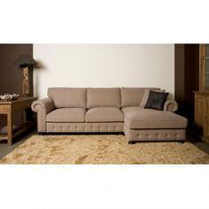 Sofa, Couch, Interior Inspiration, Lounge, Beige, Furniture, Home Decor, Urban, Decorating