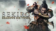 Sekiro: Shadows Die Twice is not going to get any DLC according to a new rumor. This news comes shortly after From Software announced their new IP Elden Dark Souls, Katana, Crash Team Racing, Liu Kang, Luigi's Mansion, Bloodborne, The Witcher 3, Red Dead Redemption, Cyberpunk 2077