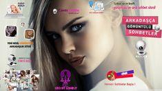 Kızlarla Canlı Kameralı Sohbet Blog