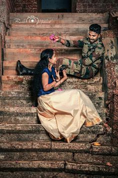 Army Couple Photography, Cute Photography, Cute Couple Poses, Cute Couples Goals, Army Couple Pictures, Cute Disney Quotes, Sisters Images, Dove Pictures, Army Ranks