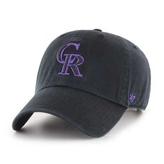 shades of buying now new release 42 Best Colorado Rockies Hats images in 2020 | Colorado rockies ...