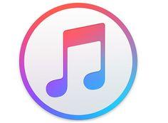 iPhone Ücretsiz Müzik İndirme  https://androidveios.com/iphone-ucretsiz-muzik-indirme/  #telefon #iphone #android #ios #güncel #haber #haberler #teknoloji #mobil