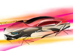 BMW by Monsterchen-Jill on deviantART