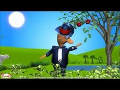 Carbon Cycle video for kids
