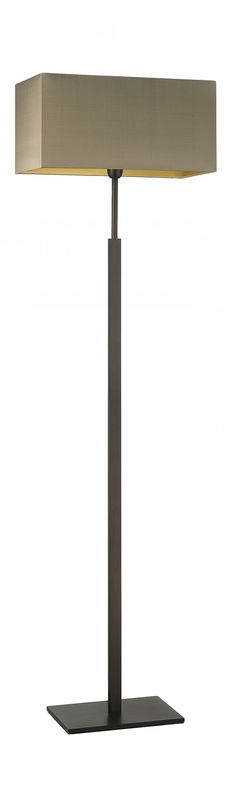 1000 images about hotel floor lamps on pinterest for Hotel decor suppliers