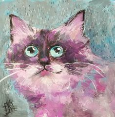 Blog of fine artist Joanie Springer offering art tips, free art videos, and my portfolio on contemporary, expressive and soulful paintings..