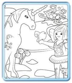 coloriages coloring sheet playmobil   playmobil ausmalbilder, malvorlagen und playmobil