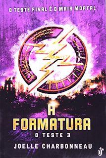 http://www.lerparadivertir.com/2015/09/a-formatura-vol-3-trilogia-o-teste.html