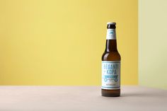 Red Brick Brewing Workshop on Packaging of the World - Creative Package Design Gallery