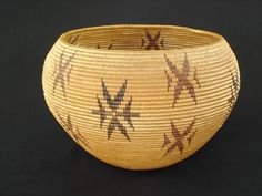 1000+ images about Baskets on Pinterest | Auction, Zulu and Native ...
