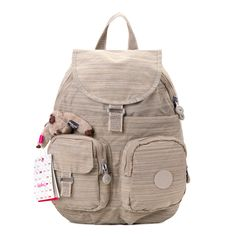 Kipling Backpack Women Waterproof Nylon Shoulder ,BP3366 ,more than 10 Colors available,just 40USD.size:260x360x185mm