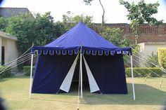Regent Medieval Pavilion Contact : +919871142533