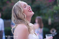 JCM Photography - Wedding Candids