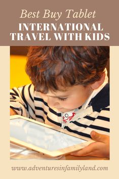 It's never too early to start putting boundaries in place when it comes to technology. Not sure where to start? Let me give you some tips. Christian Families, Christian Men, Fire Kids, Parental Control, Travel With Kids, Family Travel, Women Of Faith, Christian Parenting, Learn To Love