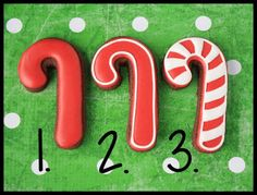 http://www.lilaloa.com/2015/12/decorated-candy-cane-cookies-cookies.html?utm_source=feedburner